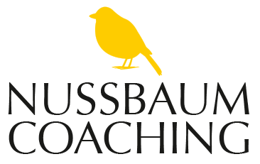 NUSSBAUM Coaching